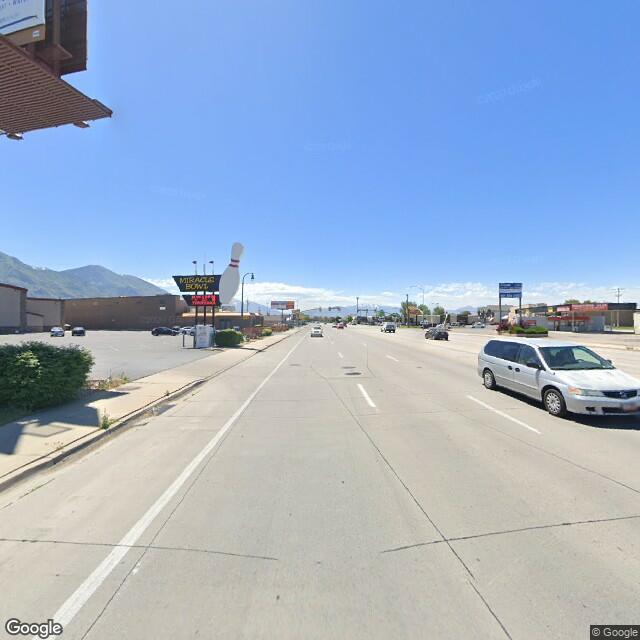 1580 South State Street, Orem, Utah 84057