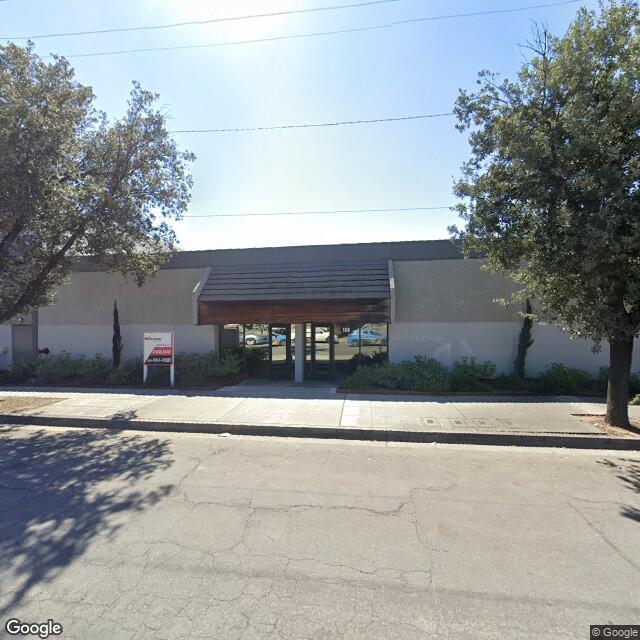 158 E St. Joseph Street, Arcadia, California 91006