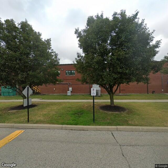 160 Rochester Dr, Unit: W, Louisville, Kentucky 40214 Louisville,Ke