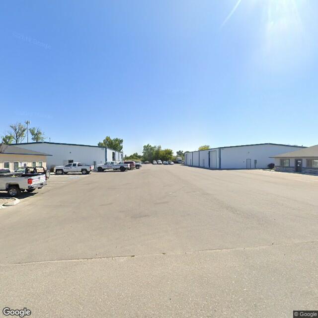 16130 N. Elder Street, Nampa, Idaho 83687