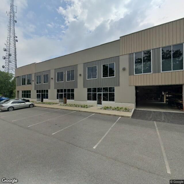 1625 Sonny Schulz Blvd Stevensville, Stevensville, Maryland 21666