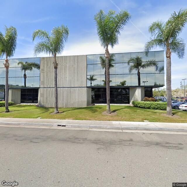 1675 Scenic Ave, Costa Mesa, California 92626