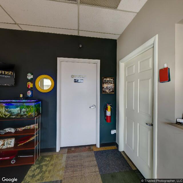 1690 S. Abilene St, Aurora, Colorado 80010