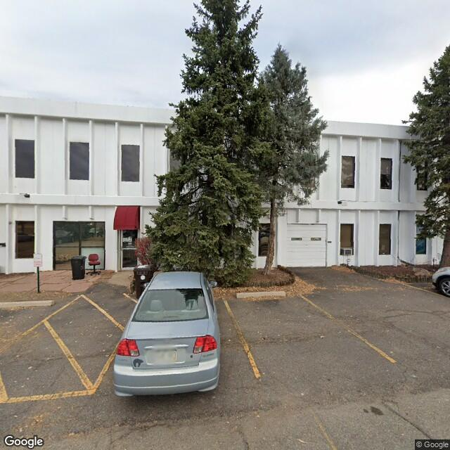 1700 55Th Street, Boulder, Colorado 80301