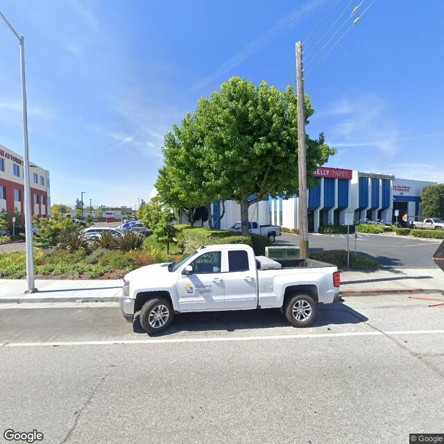 1700 Duane Avenue, Santa Clara, California 95054