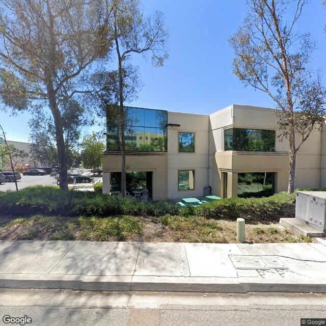 17034 Camino San Bernardo, San Diego, California 92127