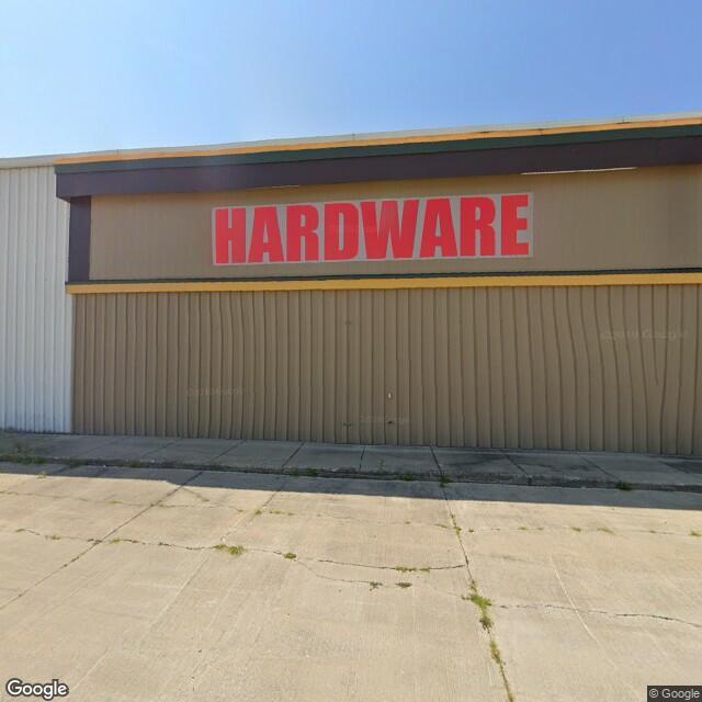 1707 E Hamilton Road, Bloomington, Illinois 61704