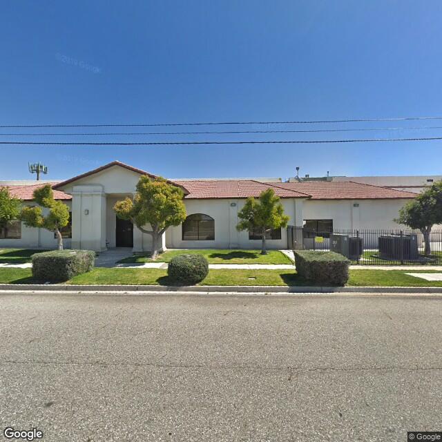 1750 N. 8th St, Colton, California 92324
