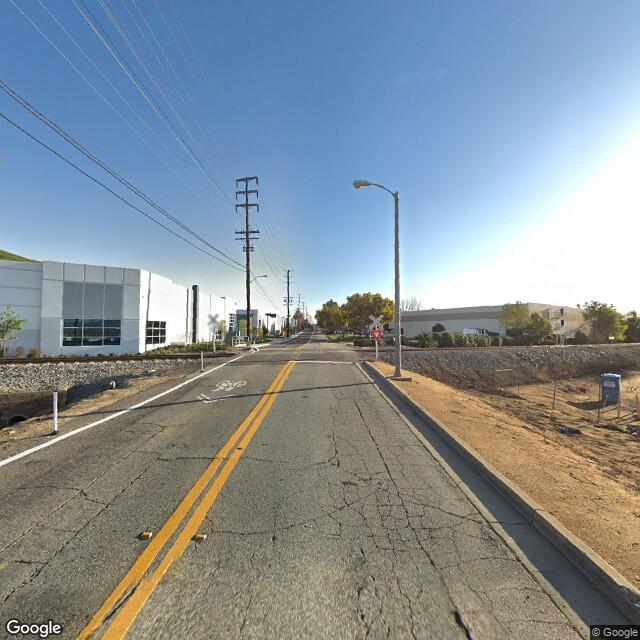 1750 Rustin Ave Bldg C, Riverside, California 92507