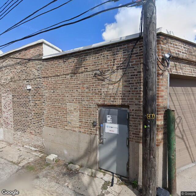 1751 - 1759 W Grand, Chicago, Illinois 60654