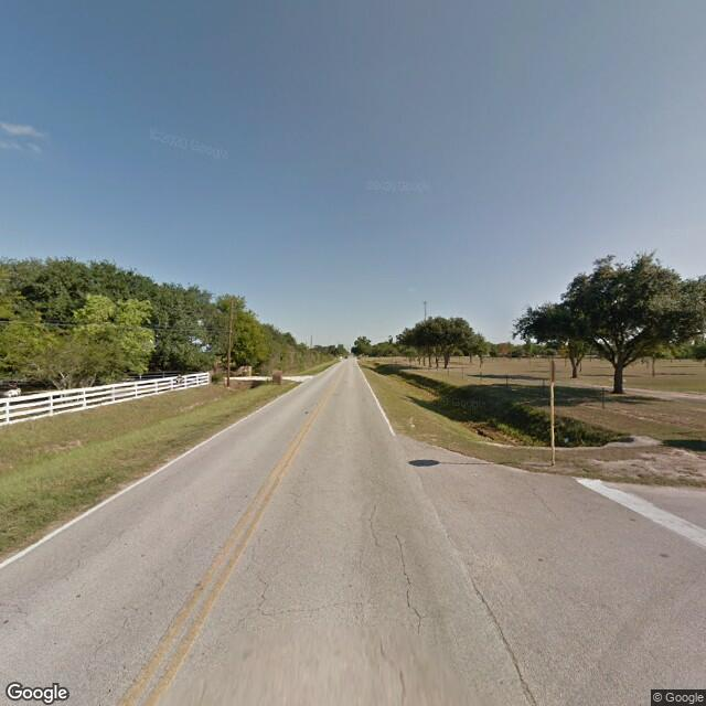 17543 Roberts Road, Hockley, Texas 77447