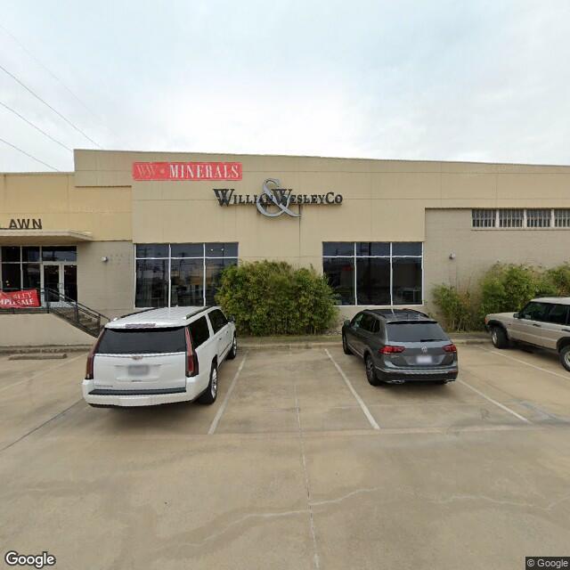 175 Oak Lawn Ave, Dallas, Texas 75207