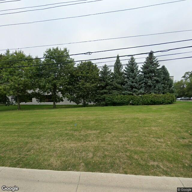 1771 Harmon Rd,, Auburn Hills, Michigan 48326