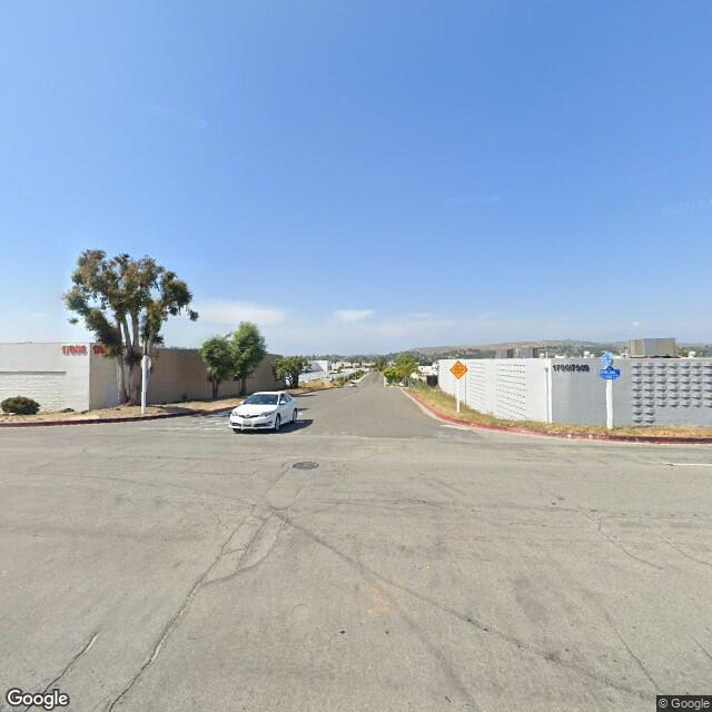 17901-17911 E Ajax Cr, Rowland Heights, California 91748