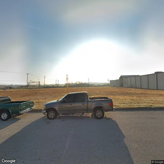 1800-1820 W Tecumseh Rd, Norman, Oklahoma 73069