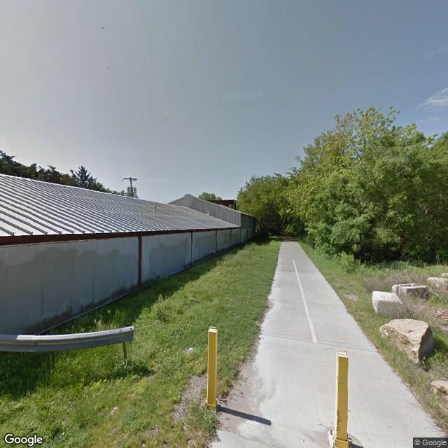 1801 SE Madison, Topeka, Kansas 66607