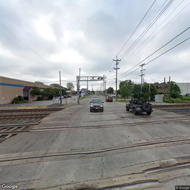 1803 Pittsburgh Avenue, Erie, Pennsylvania 16505