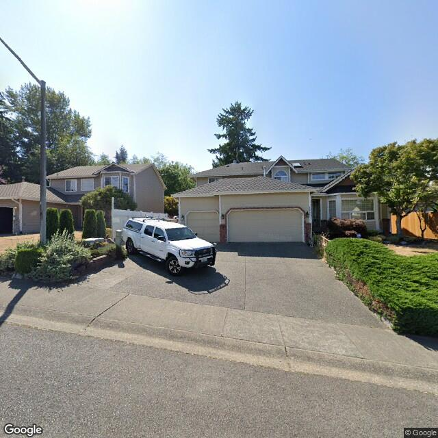 1808 - 1908 B St Nw, Federal Way, Washington 98001