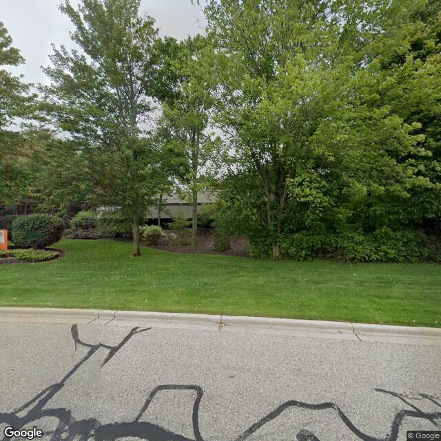 1809 industrial Drive, Grand Haven, Michigan 49417