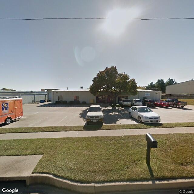 1814 Capital Drive, Suite 200, Tyler, Texas 75701 Tyler,TX