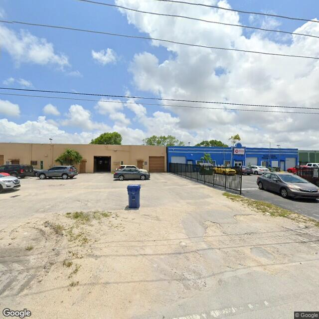 18227-77 NE 4th Court, North Miami, Florida 33179