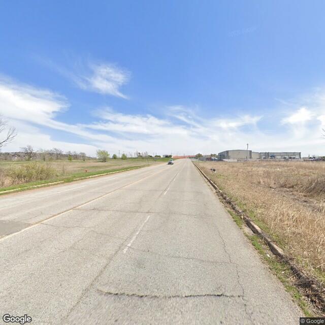 1841 SE 66th Street, Oklahoma City, Oklahoma 73149