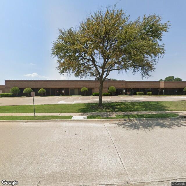 1850 N Greenville Ave, Richardson, Texas 75081