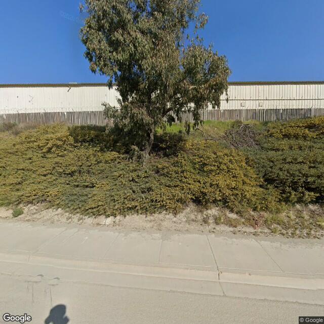 1887 Nirvana Avenue, Chula Vista, California 91911