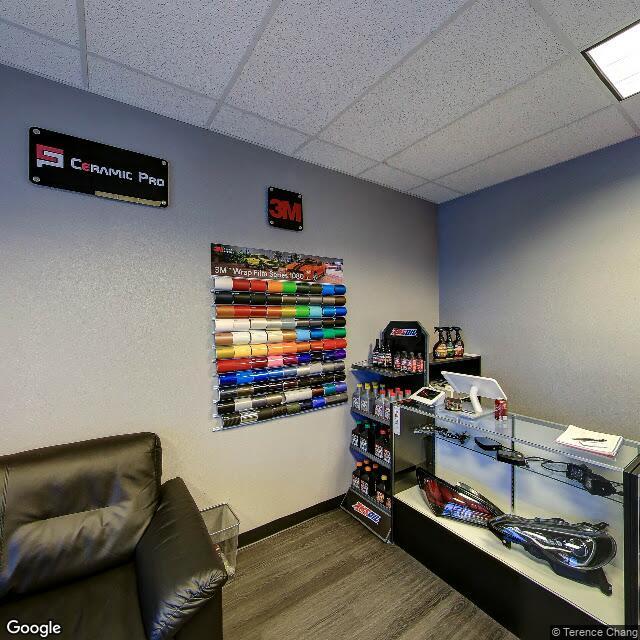 190 E Corporate Pl, Chandler, Arizona 85225