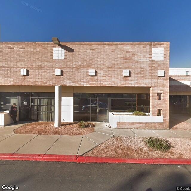 1920 E Third St, Tempe, Arizona 85281