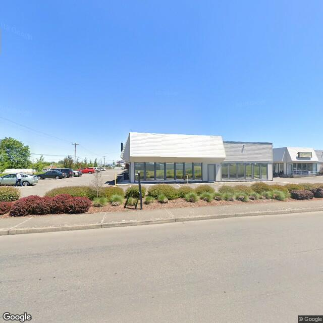 1920 McGilchrist ST SE., Salem, Oregon 97302