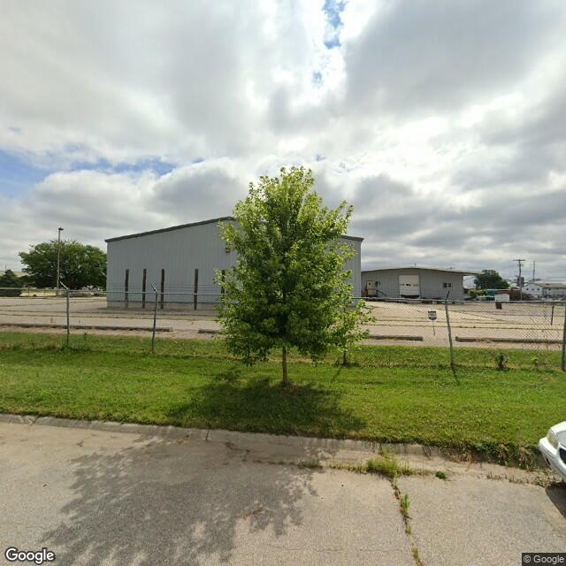 1938 Yolande Ave, Lincoln, Nebraska 68521 Lincoln,Ne