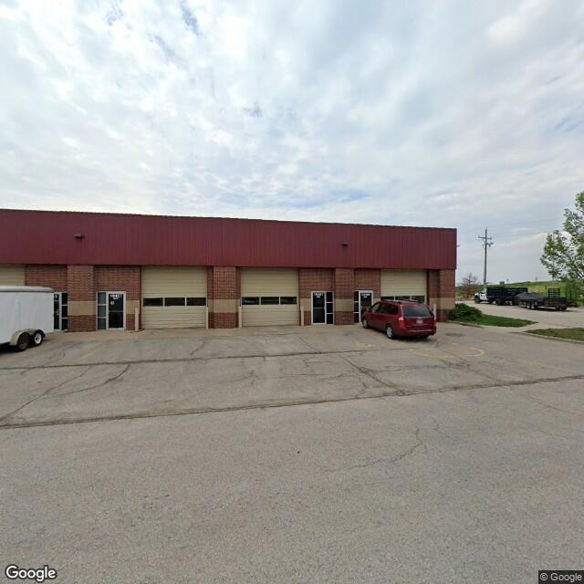 19405-19415 W 151st Terr, Olathe, Kansas 66062
