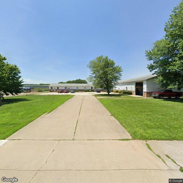 196 Van Buren Ave, Barberton, Ohio 44203
