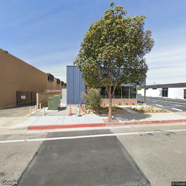 1975 Placentia Avenue, Costa Mesa, California 92627