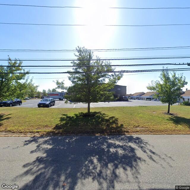 198 So Meadow Rd, Plymouth, Massachusetts 02360