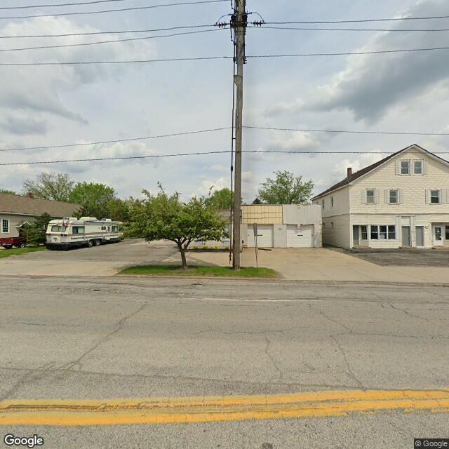 1 West Interstate St. Bldg. # 13, Walton Hills, Ohio 44146