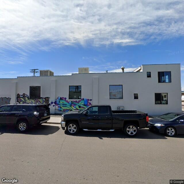 2000-2020 S Cherokee Street, Denver, Colorado 80223