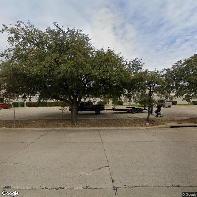 2001-2003 108th Street Suite 105 & 302, Grand Prairie, Texas 75050