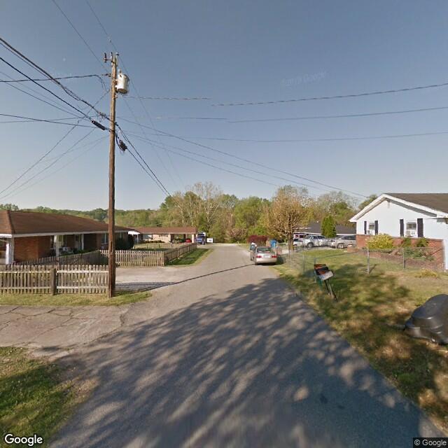 2005 Donna Dr, Ashland, Kentucky 41102