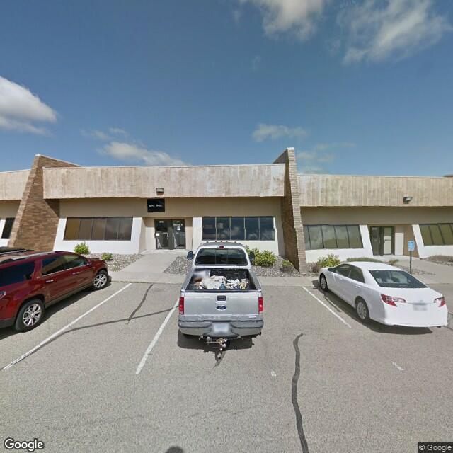 200-230 N. River Ridge Circle, Burnsville, Minnesota 55337