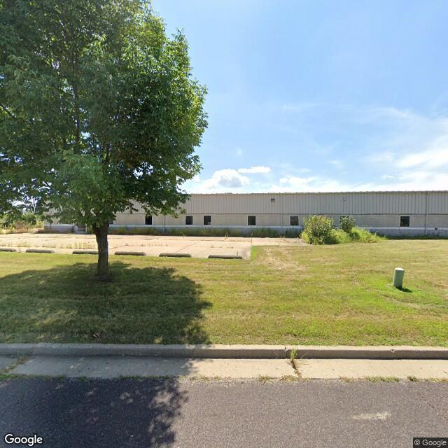 200 Enterprise Drive, Pekin, Illinois 61554