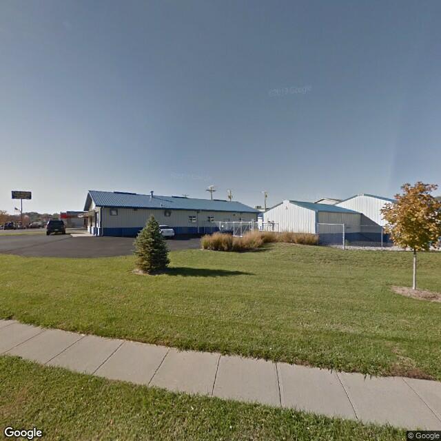 20120 Veterans Drive, Elkhorn, Nebraska 68022