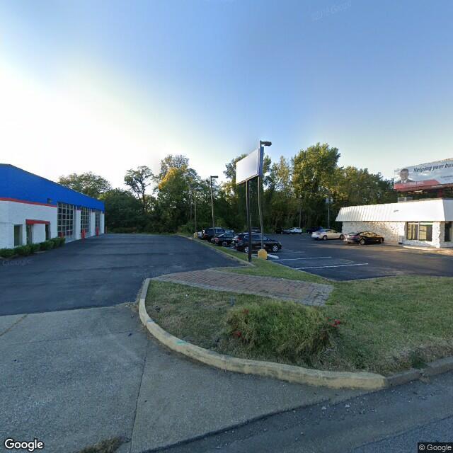 2019 U.S. 41, Henderson, Kentucky 42420
