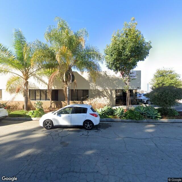 201 Gemini Avenue, Brea, California 92821