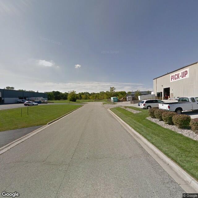 2033 Kelsey Court, Fort Wayne, Indiana 46818
