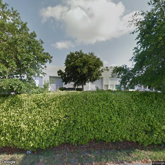2050 N Andrews Ave, Pompano Beach, Florida 33069