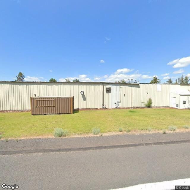 20551 Builders St, Bend, Oregon 97701
