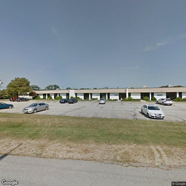 205 Hallene Road #208, Warwick, Rhode Island 02886