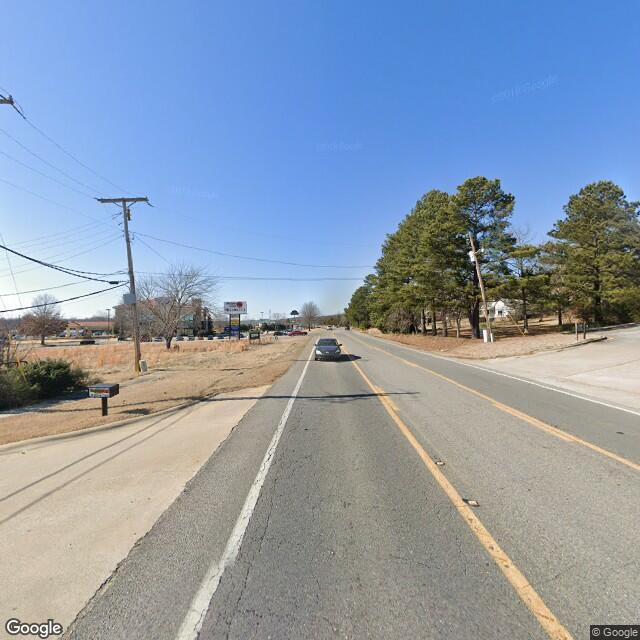2061 W Main St, Cabot, Arkansas 72023 Cabot,AR